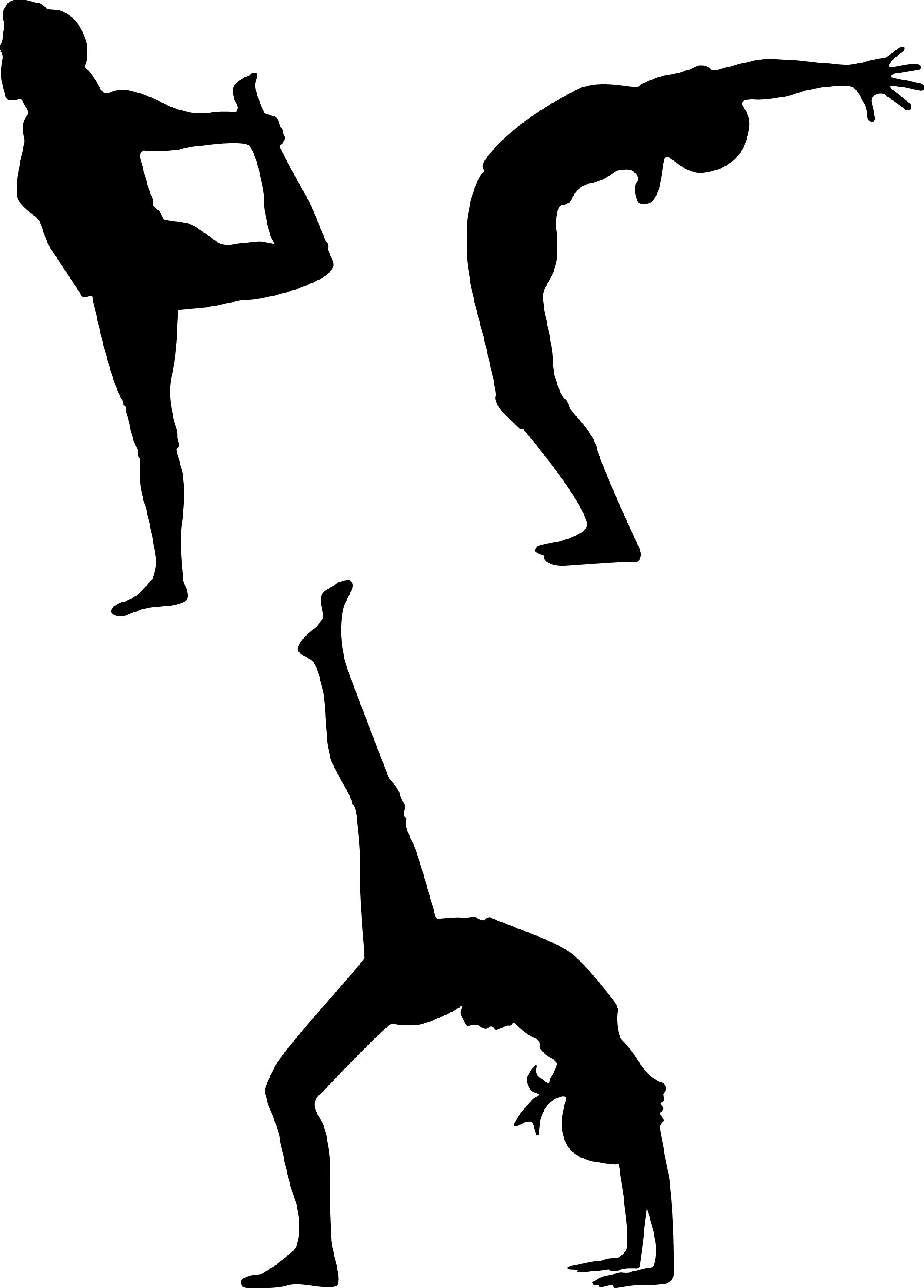 yoga-silhouette-series-2-1428607