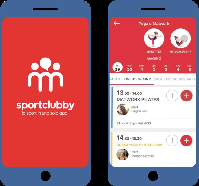 amati-sportclubby